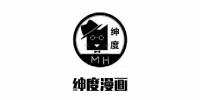 绅度漫画最新漫画app大全