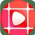 银杏视频官网版