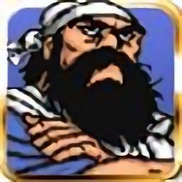 三国志2赤壁之战手机版