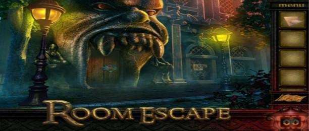 不用网络的恐怖游戏下载-单机恐怖游戏大全-单机恐怖游戏推荐