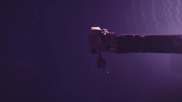 小小梦魇2结局是什么意思 小六为什么放手官方解释[多图]图片1