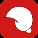 蝦漫2.0無限鉆石版