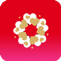 樱花app