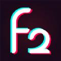 f2d短视频