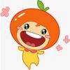橘子漫畫最新版