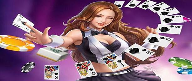 送金币棋牌游戏-每日送金币棋牌游戏-送金币棋牌游戏大全