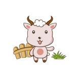 绵羊漫画官方手机版