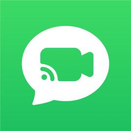 华为畅连通话app