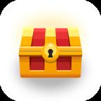 百宝箱浏览器app