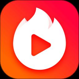 火山小視頻舊版2019