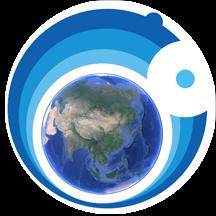 奧維互動地圖2021