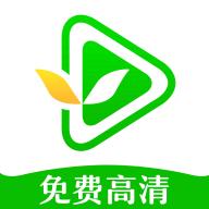 小草影视app官方最新版