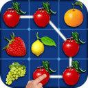 水果链接2021红包版