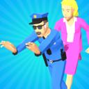 最强警察红包版