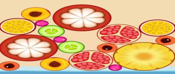 一起来吃瓜无广告版-一起来吃瓜红包版下载-一起来吃瓜游戏版本推荐