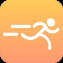 闪步app最新版