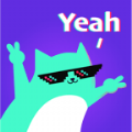 耶猫app