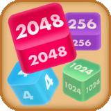 快乐2048红包版