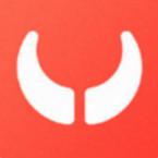 句易网app最新版