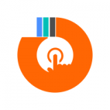 IT學堂app