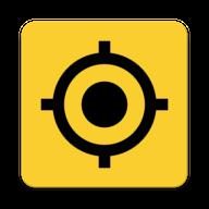 幻影定位app最新版