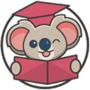 熊學課堂app