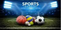體育軟件排行榜