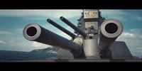 世界大炮游戏版本集合