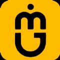 迈冠app