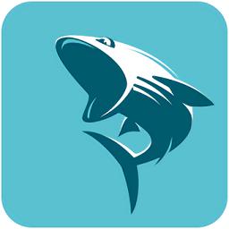 鲨鱼影视官网版