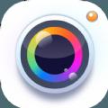 七彩相机app