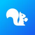 松鼠教育app