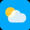 天气公交app