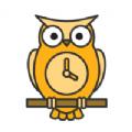 貓頭鷹時間規劃app