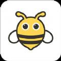 蜜蜂小班app