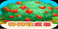 奇妙果园游戏版本推荐
