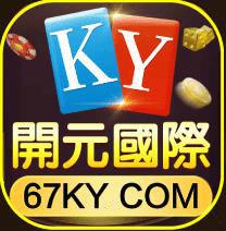开元国际67ky棋牌