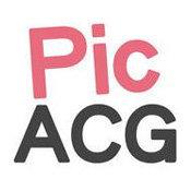 PicACG最新破解版