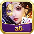 a6娱乐平台官方版