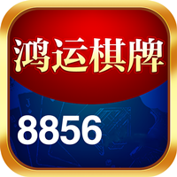 8856棋牌