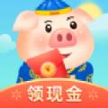 来玩养猪场