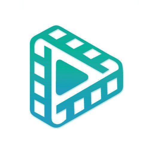 短视频互助平台