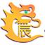 辰龍棋牌游戲中心