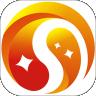 遠澤app