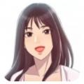 成亻漫画软件app破解版