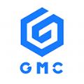 GCM互联传媒