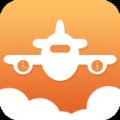 航班实时查询app