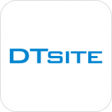 DTSite智慧工地管理平台