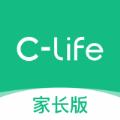 CLife宝贝