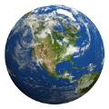 卫星地图高清最新版北斗地图